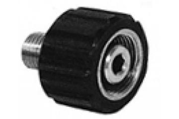 Adaptor STERIMOB FI-FE