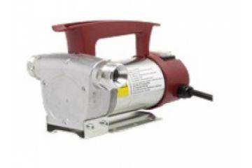 Pompă motorină MOBIFIxx 35 l/min. 24 V