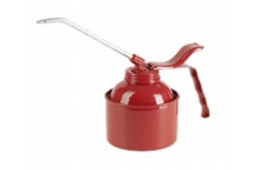 Pompită ulei, 350 ml