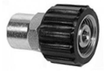 Adaptor STERIMOB FI-FI