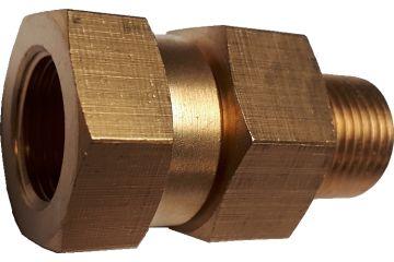 Racord rotativ Karcher