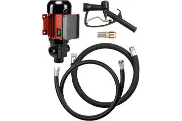 Pompă motorină ROTAxx 50 l/min. 230 V