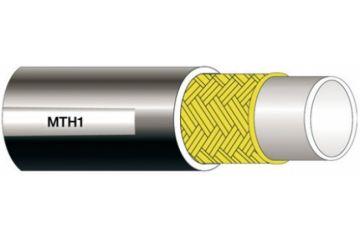 Furtun termoplast cu insertie metalică MT1