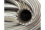 Tresă metalică STAINLESS STEEL 304