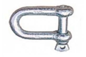 Cheie tachelaj dreaptă