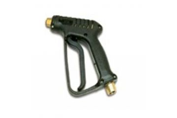 Pistol spălătorie 250 BAR